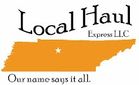 Local Haul Express LLC